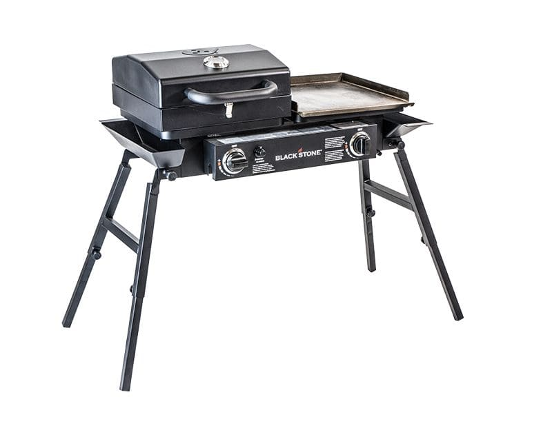 Blackstone Portable Grill